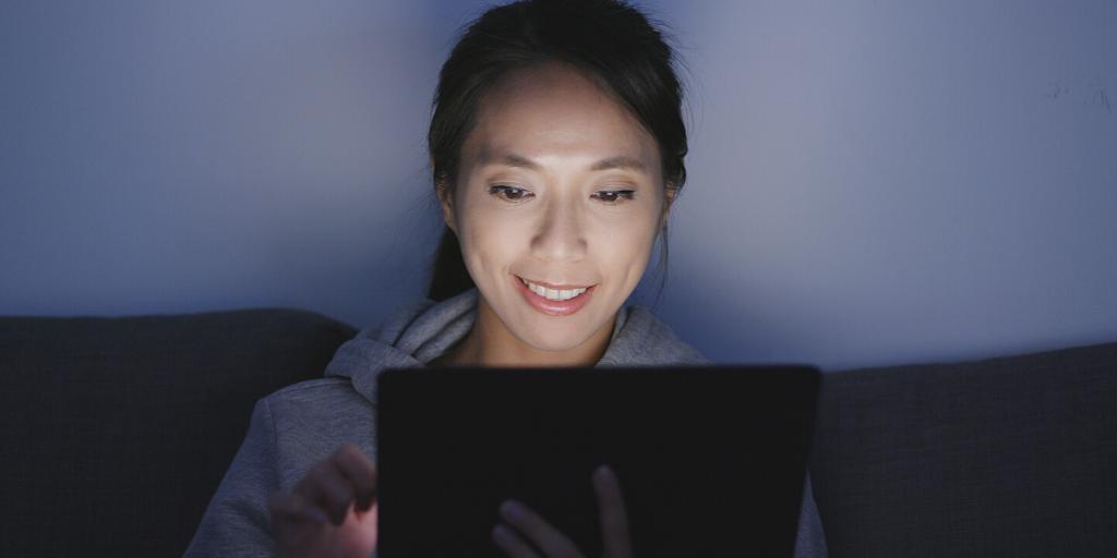 4 Ways a Digital Content Management Tool Grows Customer Engagement