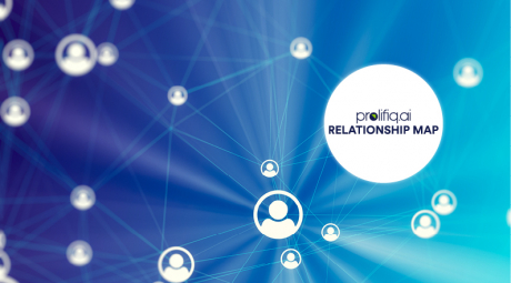 relationship mapping