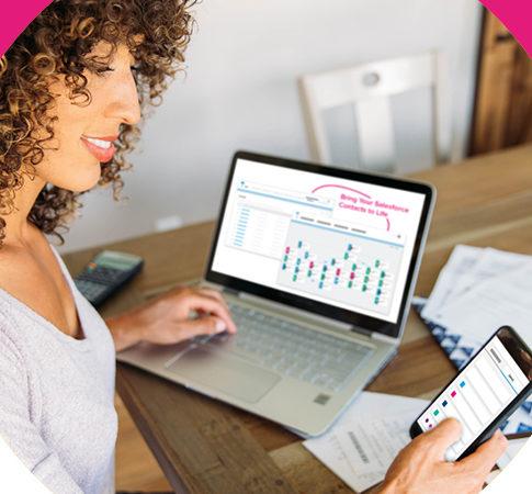 sales enablement technology