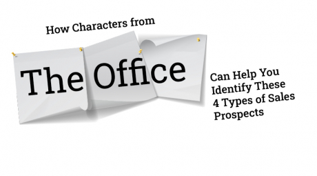 types of sales prospects